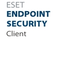 ESET Endpoint Security Client